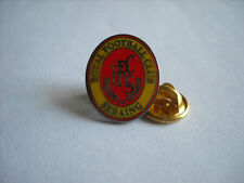 a2 ROYAL SERAING FC club spilla football calcio foot pins broches belgio belgium