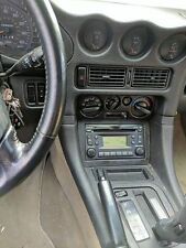 3000gt Stealth Infinity Radio Stereo In dash 6 Disk 91 92 93 94 95 96 97 98 99