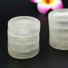 Soap Crystal Nipple Intimate Private Bleaching Lips Skin Body Pink Whitening 1pc