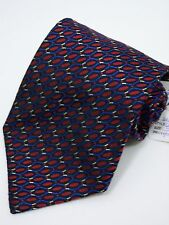 """Stafford""""**Exectutive Collection**Mens Neck Tie  100% Imported Silk.. In  a Li"