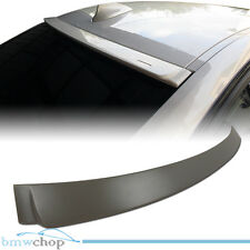 BMW F30 Sedan Saloon A Type Rear Roof Window Spoiler 12+ ◎