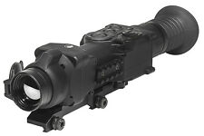 Pulsar Apex XD38A 1.5-6x Thermal Night Vision Riflescope Sight 50Hz (PL76416)