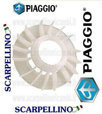 DISCO VENTOLA PULEGGIA PER PIAGGIO NRG MC2 50 cc -FAN PULLEY- PIAGGIO 845611