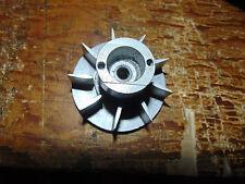 RAPTOR 60/90 in lega d'argento Ventola di raffreddamento del motore
