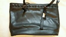 Steffen schraut women's Black leather Bag