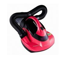 NEW ATOCARE EP-900 Vacuum Cleaner for Bed Fabric Cyclone HEPA Filter&UV-EMS(3~6)