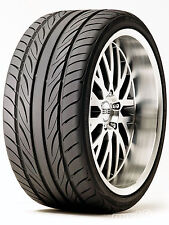 NEW TIRE(S) 245/45R18 XL 100W YOKOHAMA S. DRIVE 245/45/18 2454518