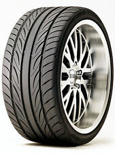 NEW TIRE(S) 255/35R18 XL 94Y YOKOHAMA S. DRIVE 255/35/18 2553518