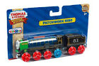 PATCHWORK HIRO Thomas Tank Friends Wooden Railway King Castle NEW IN BOX