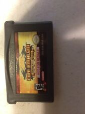 Fire Emblem The Sacred Stones GBA Tested And Works!