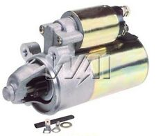 NEW STARTER FORD RANGER 1998-2007 3.0L
