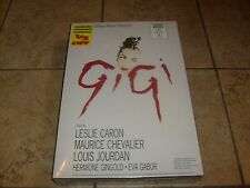 RARE Vintage GI GI Deluxe Movie Poster Puzzle 1100 pcs set NEW MISB