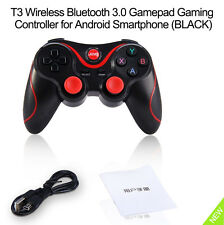 Wireless Bluetooth Game Controller Gamepad For Android Phone TV Box Tablet PC