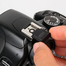 1pc BS-1 Hot Shoe Cover For Canon EOS 550D 600D 500D 1000D 1100D 5D T1i T2i T3i