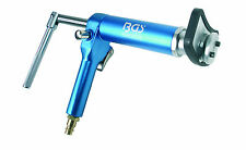 """BGS Germany Quality Pneumatic 1/4""""Air 1/4inch Air Brake Piston Wind Back Tool"""