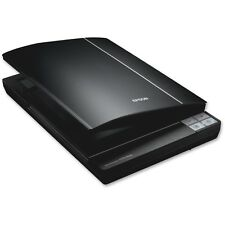 Epson Perfection V370 Scanner Flatbed Photo Scanner: B11b207221 New