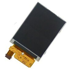 Original LCD Screen Display for Sony Ericsson W880 W880i Mobile Phones