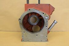 Diesel Engine Block Onan Part Number 101-0771 New For Use With Generator
