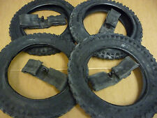 4. 12 1/2 X 2 1/4 /CYCLE / PRAM TYRES & INNERTUBES NEW Buggy Pushchair 12X2.125