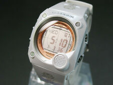 Casio G-Shock Advanced Design C3 Digital Men's Watch G-8100F-7