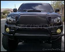 Made to fit Tacoma Eyelids 05 06 07 T-Rex2 Toyota  Headlight HID