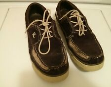 Lugz Transit sz 8.5 LUGZ TRANSIT shoes LUGZ  men's 8.5 casul shoes lugz transit