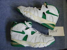 Nike Air Force Strong Max 10.5 NEW DS Vintage 90s David Robinson Charles Barkley