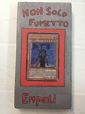 YU GI OH SCIAMANO DESTINO TAEV-IT025  ULTIMATE - NEAR MINT ITALIANO
