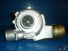 Turbolader SUZUKI GRAND VITARA II 1.9 DDIS 95 kW 130 PS F9Q 264 760680 Original