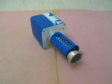 Granville-Phillips 20347057, Helix Technology Corp Stabil-Ion Module 339739
