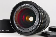 [Excellent+++++] Tokina AT-X Pro 28-70mm F/2.8 Lens for Canon from Japan #421