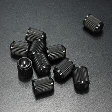 valves et bouchons de valve pour automobiles ebay. Black Bedroom Furniture Sets. Home Design Ideas