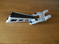 Yamaha R6 06-07 Rear number plate holder stay support, 2C0 21640 00 , NEW