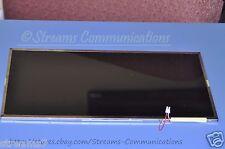 """HP G60 G60-235WM Notebook 15.6"""" Laptop LCD Screen"""