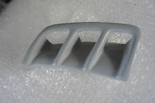 JDM Mitsubishi Evolution evo 6 Vi cp9a bumper air duct vents scoop intake lancer