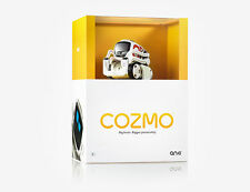 COZMO Robot Toy by Anki Cosmo Free Shipping New In Hand