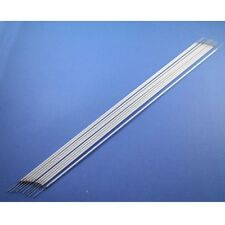 """NEW 4pcs/lot 9"""" Inch CCFL Backlight Lamps Tube 190mm*2.0mm for Industry LCD"""