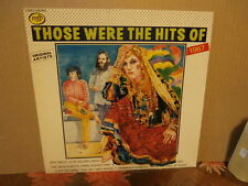 """those were the hits of 1967(beck/beach boys/buffoons/motions/tremeloes....)lp12"""""""