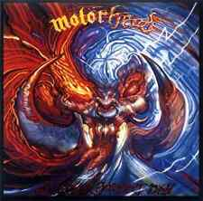 MOTORHEAD - Another Perfect Day (LP) (G/G)
