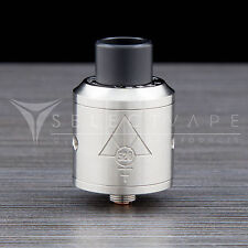 Goon RDA - Stainless (528 custom vapes) - (Authentic)