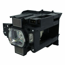 HITACHI DT-01281 DT01281 LAMP IN HOUSING FOR PROJECTOR MODEL CP-WU8440