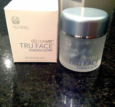 Nu Skin ageLOC Tru Face Essence Ultra Serum, Exp 2017 (60 capsules) NEW