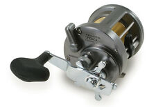 Shimano Tekota 700 Big Game Saltwater Fishing Reel, NEW