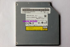 Blu Ray Burner BDXL DVD Writer Drive UJ262 For Acer Aspire E5-571 E5-571G E5-521