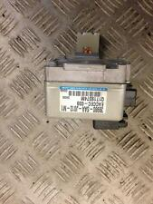 2002 MK2 1.3 HONDA JAZZ POWER STEERING ECU 39980-SAA-J012-M1