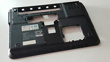 Genuine PACKARD BELL EASYNOTE TJ68 Bottom Base Chassis Case 60.4FM08.002-1009