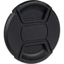 Snap On Lens Cap For Fujifilm X-E1 XE1 X-E2 XE2 X-T1 X-T10