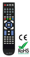 REPLACEMENT REMOTE CONTROL for YOUVIEW Humax DTR-T1000 DTR-T1010