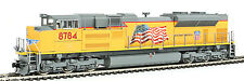 Walthers 910-19811 Union Pacific SD70ACe Loco # 8784 DCC/Sound/Low Headlight NIB