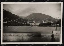 Bergen-Hordaland-Norwegen-1940-Heeres-Küsten-Artillerie-Kraftwerk